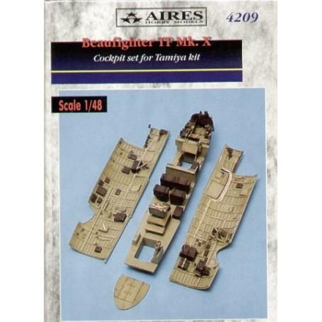 Figurine Great Saiyaman Dragon Ball Adverge 10