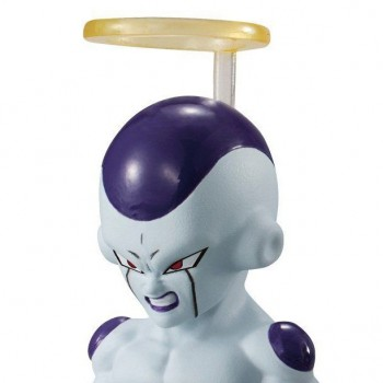 Freezer Final Form Dragon Ball Adverge 10