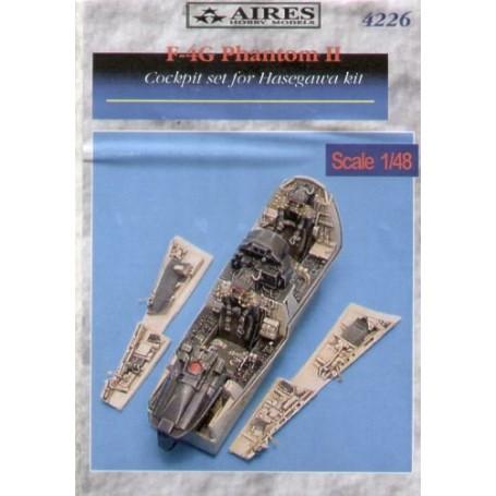 Figurine Goku Versus Serie 10