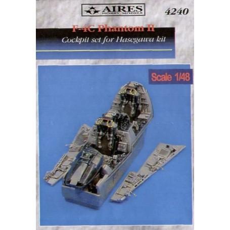 Figurine Sakura Kinomoto Good Smile Company