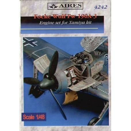 Figurine Cardcaptor Sakura Good Smile Company