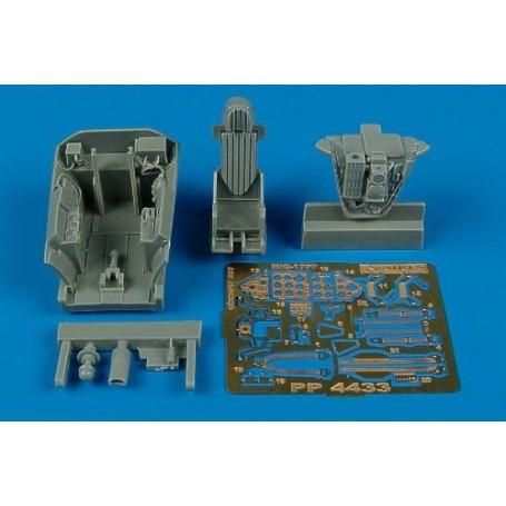 High Elf Archer 1/7