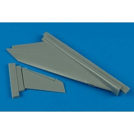 Figurine High Elf Archer 1/7