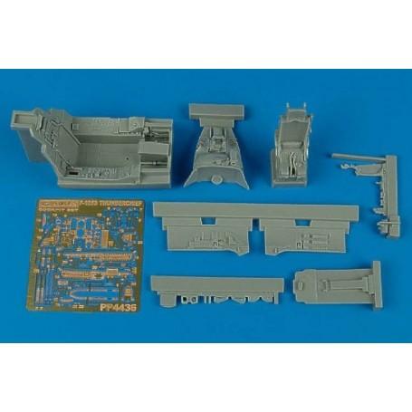 Figurine High Elf Archer Goblin Slayer