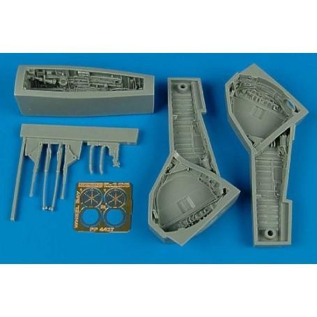 Figurine High Elf Archer Phat!