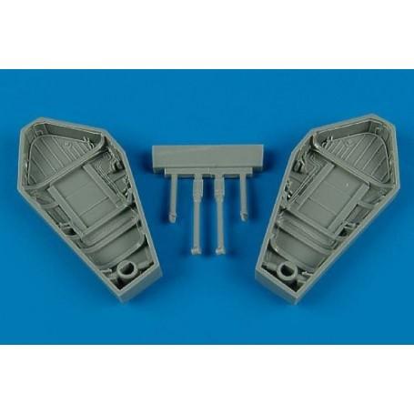 Figurine Nezuko Kamado Vol. 2 Demon Slayer