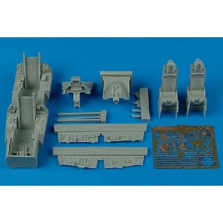 Figurine Nezuko Kamado Vol. 2