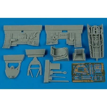 Figurine Nezuko Kamado Vol. 2 Banpresto
