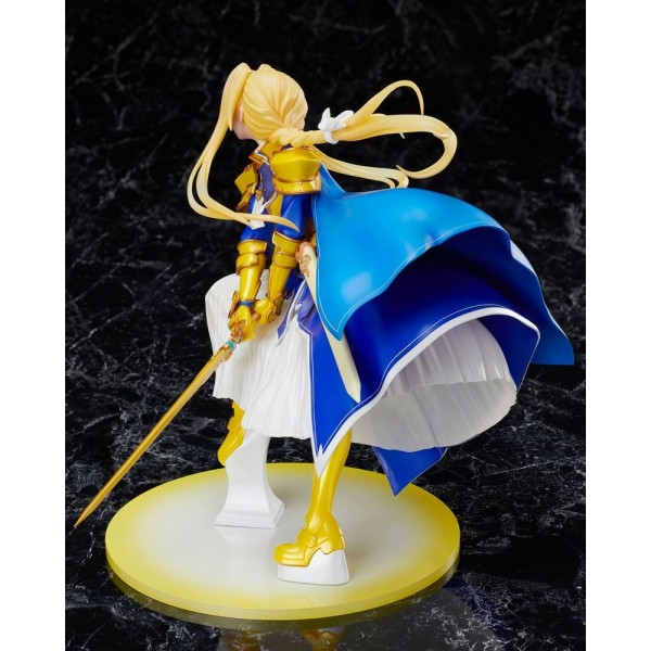 Figurine Alice Synthesis Thirty Alicization