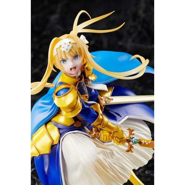 Figurine Alice Synthesis Thirty SAO