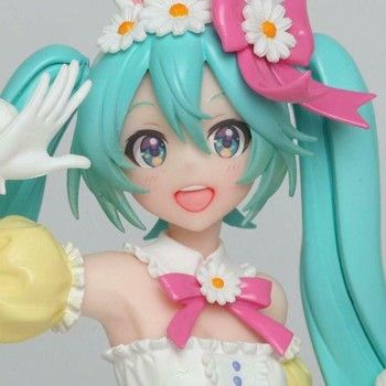 Miku 2nd Season Spring Ver.