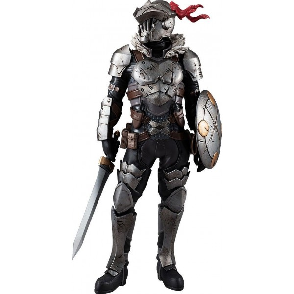 Figurine Pop Up Parade Goblin Slayer