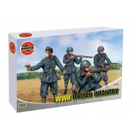 Figurine Nezuko Kamado Vol. 3