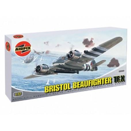 Figurine Tanjiro Kamado Q-Posket petit Vol. 2