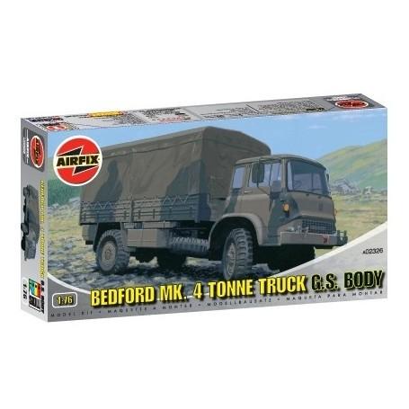 Nendoroid Eriri Spencer Sawamura Kimono Ver. Saekano: How to Raise a Boring Girlfriend.