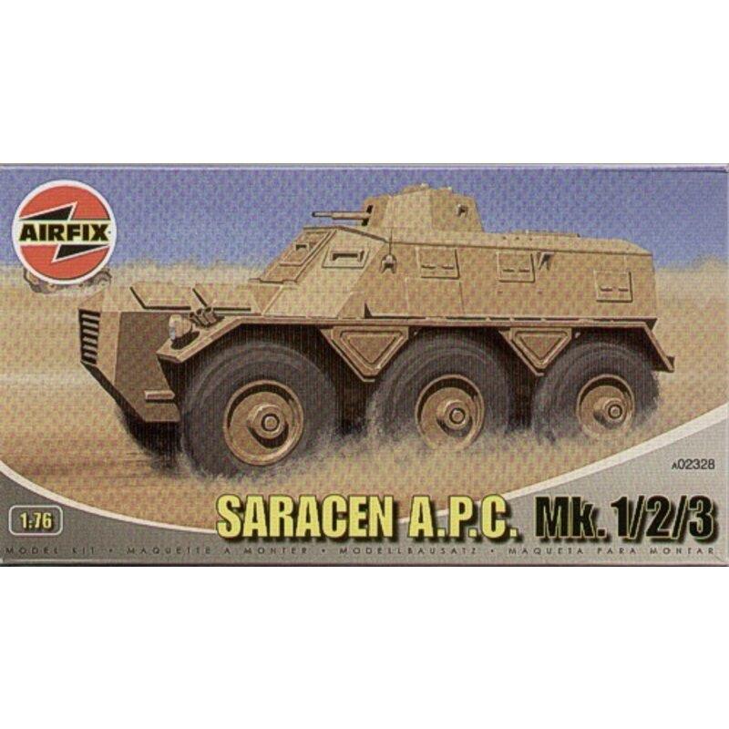 Figurine Yuuki Pirate Version (Ichiban Kuji)