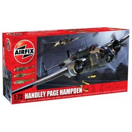 Figurine Naruto Rasengan Figuarts Zero Kizuna Relation
