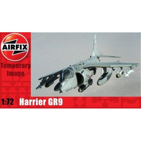 Figurine Jiraiya Figuarts Zero Kizuna Relation