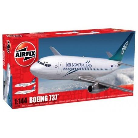 Figurine Tsunade Figuarts Zero Kizuna Relation Bandai