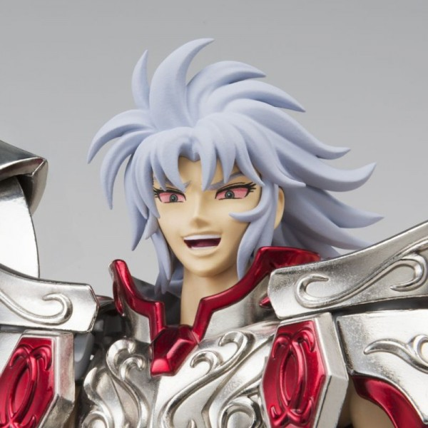 Figurine Saintia Sho Myth Cloth EX Saint Seiya