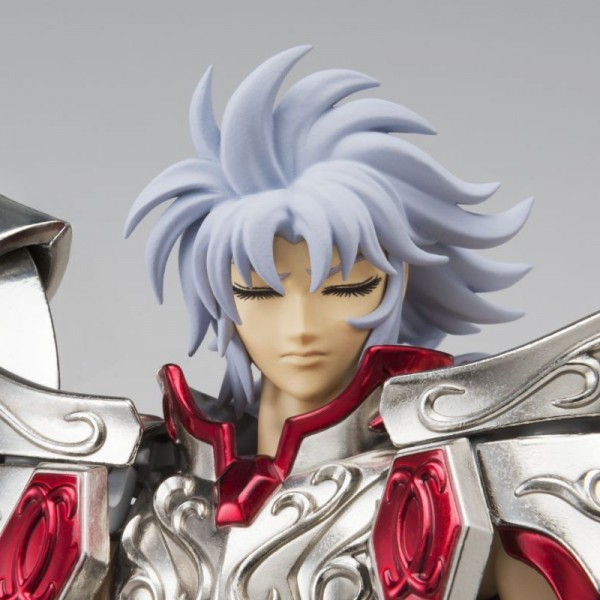 Saintia Sho Myth Cloth EX Tamashii Nation