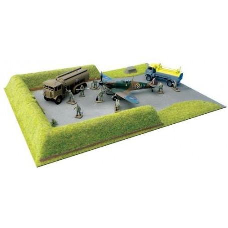 Figurine GX-76 Grendizer Bandai