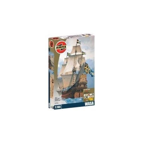 Figurine Hatsune Miku Casual Taito