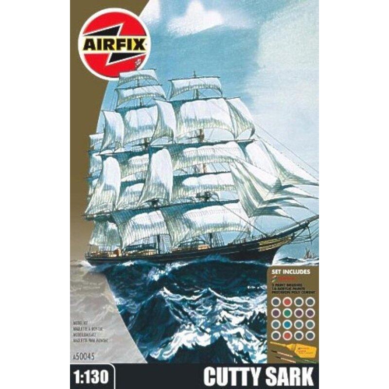 Hatsune Miku Casual Wear