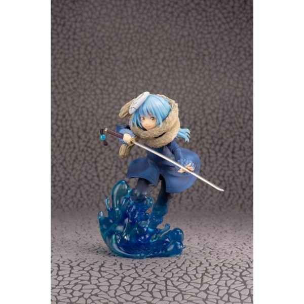 Figurine Limule FOTS japan