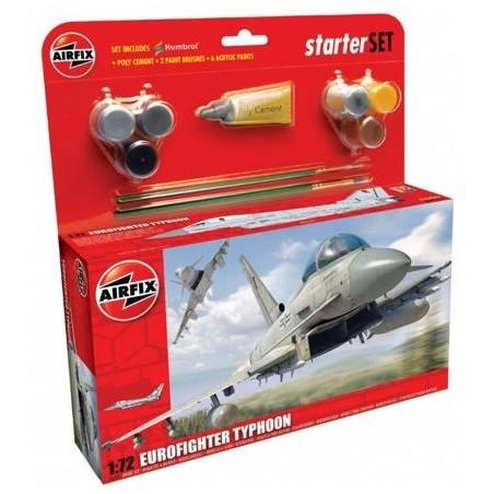Peluche Kirby Ichiban Kuji Room Life