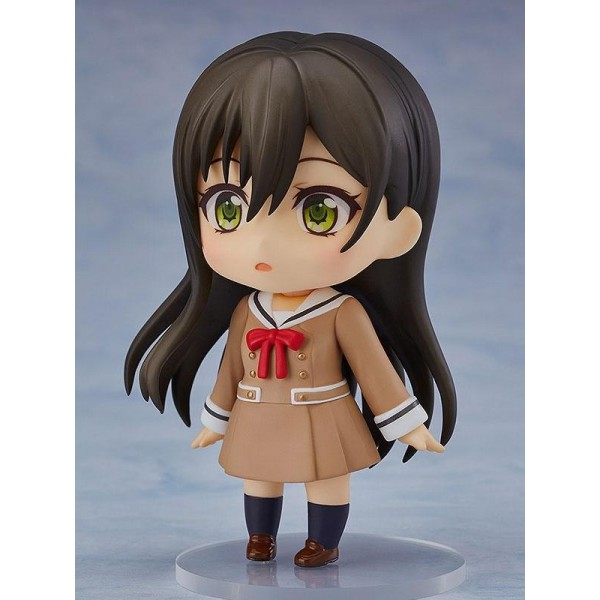 Nendoroid Tae Hanazono Stage Outfit Good Smile Company