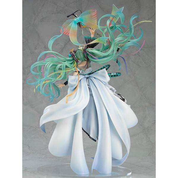 Hatsune Miku Memorial Dress Ver. Vocaloid