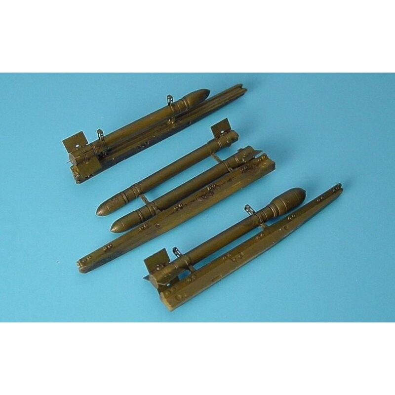 Black Goku Rosé Dragon Ball Adverge Motion