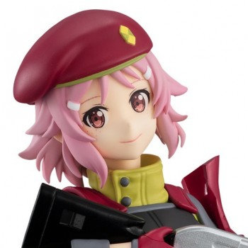 Lisbeth Super Special Series