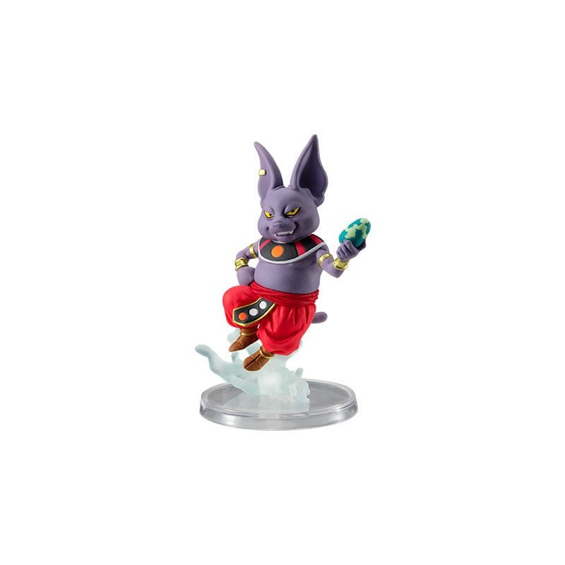 Champa Ultimate Grade (UG) The Best 02