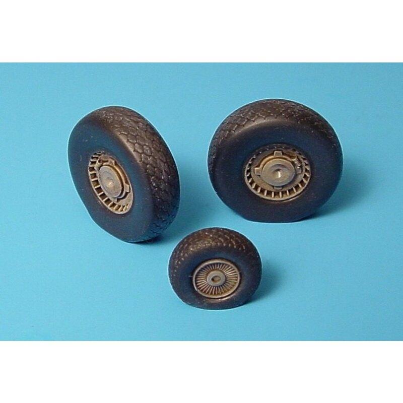 Figurine Grandista Gogeta Blue