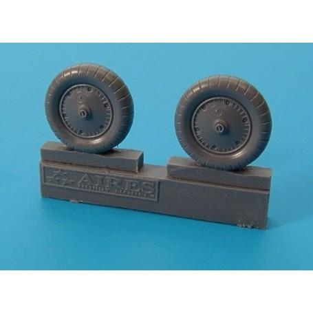 Figurine Siegfried