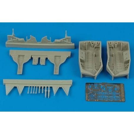 Figurine Monkey D. Luffy King Of Artist