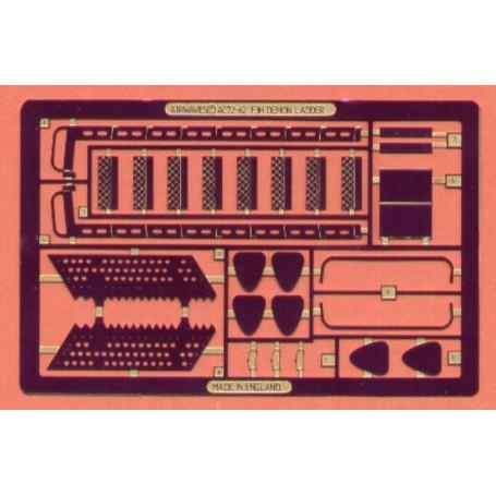 Figurine Alphonse Elric Nendoroid