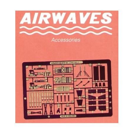 Alphonse Elric Nendoroid
