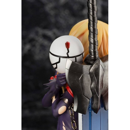 Figurine PREMIUM Evileye