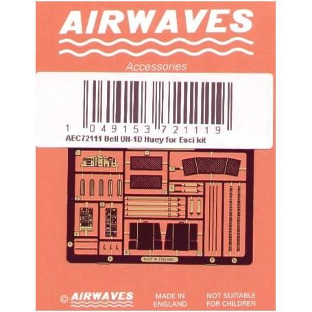Figurine Evileye Overlord Kotobukiya