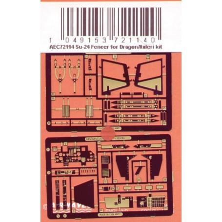 Figurine Evileye Overlord