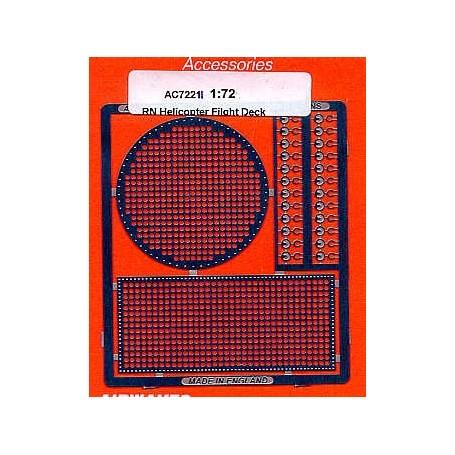 Luffy Stampede