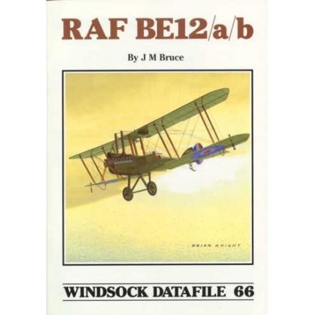 Figurine Uchiha Sasuke G.E.M.