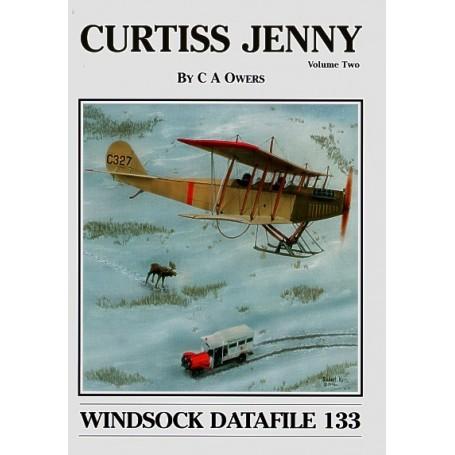Figurine Grandista Monkey D. Luffy Nero