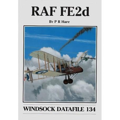 Grandista Monkey D. Luffy Nero