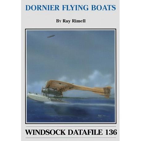 Grandista Monkey D. Luffy Nero One Piece