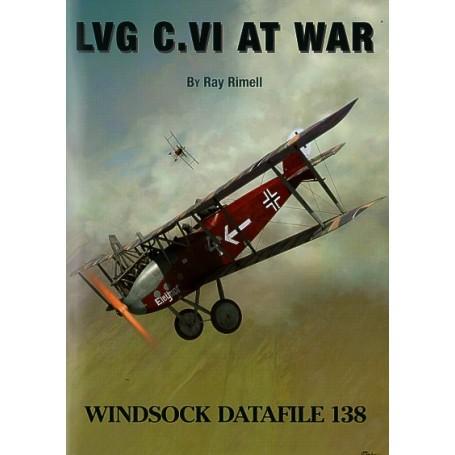 Grandista Luffy Nero