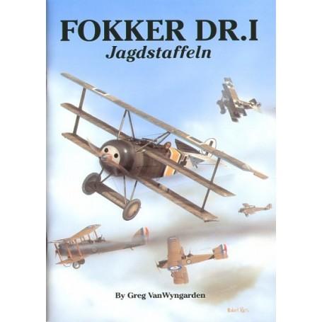 Figurine Mirio Togata (Lemillion) Age of Heroes Vol. 6